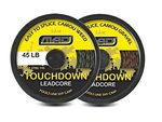 DAM  Mad Touchdown Leadcore 10m Camou Colours