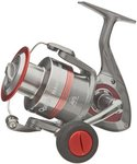 D.A.M. Quick Nautic Reels
