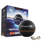 Deeper Fishfinder Pro Wireless Smart Fishfinder