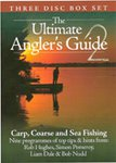 Delta The Ultimate Angler's Guide