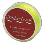 Fly Line Backing 55