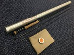 Diamondback Preloved - VSR 10ft #7 Fly Rod - Used