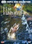 A. Oglesby Fly Fishing Box Set