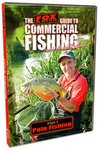 Fox Match Guide To Commercial Fisheries