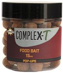 Dynamite Baits CompleX-T Foodbait Pop-Up 15mm