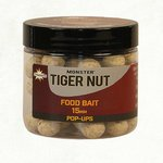 Dynamite Baits Monster Tigernut Foodbait Pop Ups
