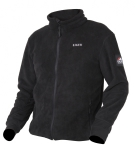 Eiger Thermal Fleece Jacket