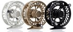 Einarsson Plus Series Fly Reels