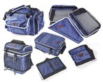 Fisheagle Luggage Set