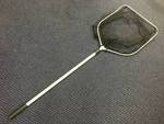 Preloved Fisheagle 21'' Tele Handle Landing Net - Excellent
