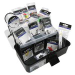 Fladen Fully Loaded Saltwater Box