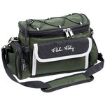 Fladen Fishing Bag with 4 Pockets