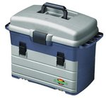 Flambeau Frontloader Tackle Box