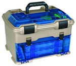 Tackle Boxes 201