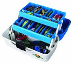 Tackle Boxes 256