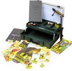 Fly Tying Kits 38