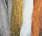 Fly Tying Synthetics 230
