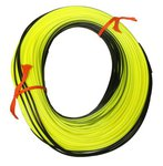 Fog Crystal River Double Taper Fly Line