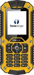 Fonerange Rugged 2G Mobile
