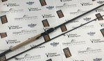 Fox Rage Preloved - Terminator Pro Bait Force Rod 9ft4 285cm 40-100g 2pc No Bag - As New