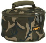 Fox Camo Cookset Bag