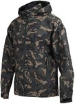 Fox Chunk LW Camo RS 10K Jacket