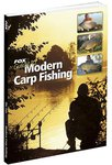 Fox Guide To Modern Carp Fishing