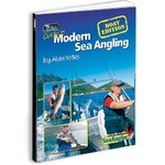 Fox Guide To Modern Sea Angling Boat Edition