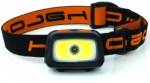Fox Halo 300 Multi-Colour Headtorch