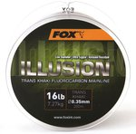 Fox Edges Illusion Soft Mainline