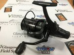 Fox Preloved - EOS 7000 Pike/Carp Reel - Excellent
