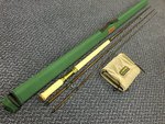 G.Loomis Preloved - Roaring River Stinger Alta 14ft #9/10 Salmon Fly Rod - Excellent