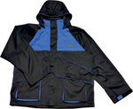 Garbolino Challenger Deluxe Breathable 2 Layer Jacket