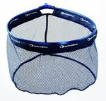 Garbolino Nets, Slings, Scales and Mats 8