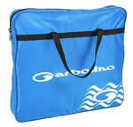 Garbolino Luggage 46