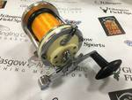 Garcia Mitchell Preloved - 600A Multiplier Reel - Used