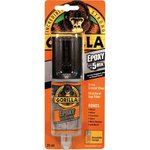 Gorilla Glue Gorilla Epoxy Glue 25Ml