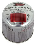 GoSystem International 190 Pierceable Butane/Propane Mix