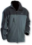 Greys Apollo Mk2 Fleece Jacket