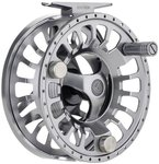Greys GTS 900 Fly Reel *Trout & Salmon Reader Offer*