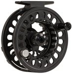 Greys GTS300 Fly Reel