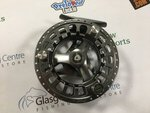 Greys Preloved - GTS900 #4/5/6 Fly Reel - As New