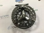 Greys Preloved - GTS900 #6/7/8 Trout Fly Reel - As New