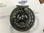 Greys Preloved - GTS900 #8/9/10 Salmon Fly Reel - As New