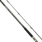 Greys Centaur Bass 2pc 12ft 6in Casts 3-5oz