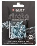 Greys Strata Stud Accessory Pack