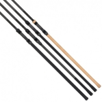 Greys Xlerate Carp Rod Series