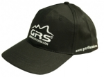 GRS Embroidered Caps