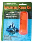 Guideline Inflatable Patch Kit