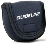 Guideline Neoprene Reel Case